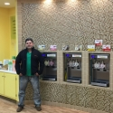 New Ownership - Peachwave East Lyme, CT