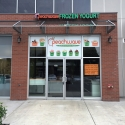 Now Open - Peachwave Sullivan (Surrey) BC